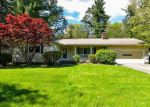 Foreclosed Home in Solon 44139 SPRINGSIDE LN - Property ID: 4140625597