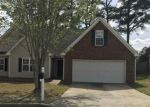 Foreclosed Home in Loganville 30052 BEAVERTON CIR - Property ID: 4140626917