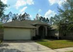 Foreclosed Home in Jacksonville 32222 LAWSONIA LINKS DR W - Property ID: 4140628664