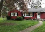 Foreclosed Home in Genoa 60135 W 2ND ST - Property ID: 4140689538