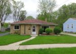 Foreclosed Home in Dekalb 60115 N 12TH ST - Property ID: 4140690866