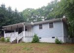 Foreclosed Home in Greer 29651 CAMPBELL AVE - Property ID: 4140703106