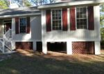 Foreclosed Home in Daufuskie Island 29915 AVE OF OAKS - Property ID: 4140704875