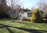 Foreclosed Home in Franklin 28734 ULCO DR - Property ID: 4140716248