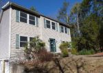 Foreclosed Home in Kingston 12401 HALLIHANS HILL RD - Property ID: 4140725901