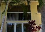 Foreclosed Home in West Palm Beach 33409 GLENMOOR DR - Property ID: 4140779321