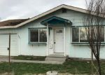 Foreclosed Home in Fallon 89406 S TAYLOR ST - Property ID: 4140780641