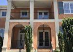 Foreclosed Home in Greenville 29609 VILLAGGIO DR - Property ID: 4140782385
