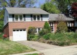 Foreclosed Home in Wilmington 19803 CRESTOVER RD - Property ID: 4140797728