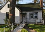 Foreclosed Home in Fort Wayne 46806 WOODVIEW BLVD - Property ID: 4140800793