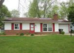 Foreclosed Home in Fort Wayne 46815 MATHIAS ST - Property ID: 4140802988