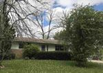 Foreclosed Home in Fort Wayne 46816 ELMDALE DR - Property ID: 4140803860