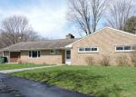 Foreclosed Home in Lansing 48906 KUERBITZ DR - Property ID: 4140828374