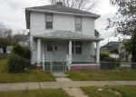 Foreclosed Home in Newport News 23607 CHESTNUT AVE - Property ID: 4140838899