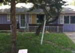 Foreclosed Home in Kansas City 66102 N 60TH ST - Property ID: 4140849848