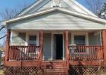 Foreclosed Home in Kansas City 66102 ORVILLE AVE - Property ID: 4140850274