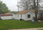 Foreclosed Home in Denison 51442 2ND AVE N - Property ID: 4140862995