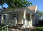 Foreclosed Home in Evansville 47711 E DELAWARE ST - Property ID: 4140865607
