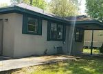 Foreclosed Home in Gulfport 39501 41ST AVE - Property ID: 4140869549