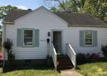 Foreclosed Home in Norfolk 23513 HORTON CIR - Property ID: 4140883114