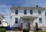 Foreclosed Home in Emmitsburg 21727 DEPAUL ST - Property ID: 4140899320