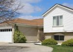 Foreclosed Home in Sterling Heights 48312 CARLISLE DR - Property ID: 4140912469