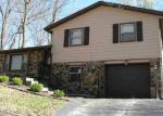 Foreclosed Home in Bedford 47421 BRIARWOOD LN - Property ID: 4140941371