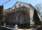 Foreclosed Home in Annville 17003 W QUEEN ST - Property ID: 4140957578