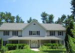 Foreclosed Home in Stratford 06614 HUNTINGTON RD - Property ID: 4140972919