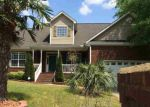 Foreclosed Home in Florence 29505 CARRIAGE LN - Property ID: 4141005313