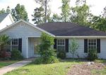 Foreclosed Home in Slidell 70460 BLUEBIRD ST - Property ID: 4141007957