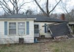 Foreclosed Home in Guin 35563 15TH ST N - Property ID: 4141037289