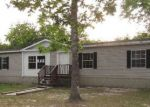 Foreclosed Home in Jesup 31545 MOHICAN TRL S - Property ID: 4141046487