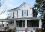 Foreclosed Home in Chadbourn 28431 E 1ST AVE - Property ID: 4141052171