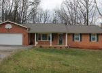 Foreclosed Home in Blue Ridge 24064 SILVERBIRCH DR - Property ID: 4141073645