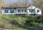 Foreclosed Home in Fort Payne 35967 19TH ST NE - Property ID: 4141075846