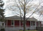Foreclosed Home in La Salle 61301 9TH ST - Property ID: 4141095543