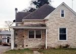 Foreclosed Home in Chaffee 63740 WRIGHT AVE - Property ID: 4141109559