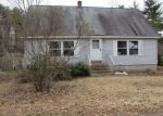 Foreclosed Home in Lewiston 4240 WOODVILLE RD - Property ID: 4141112625