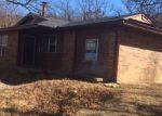 Foreclosed Home in Weleetka 74880 HIGHWAY 124 - Property ID: 4141113495