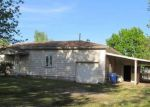 Foreclosed Home in Joplin 64801 W JUNGE BLVD - Property ID: 4141114369