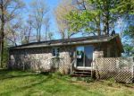 Foreclosed Home in Bourbon 46504 APPLE RD - Property ID: 4141119182