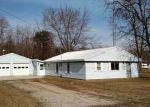 Foreclosed Home in Shepherd 48883 W SCHOOL RD - Property ID: 4141120507