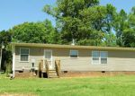 Foreclosed Home in Statesville 28677 LOG CABIN RD - Property ID: 4141136266