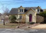 Foreclosed Home in Stamford 12167 MOUNTAIN AVE - Property ID: 4141142399