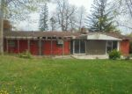 Foreclosed Home in Fort Wayne 46816 VANTAGE VIEW DR - Property ID: 4141155544