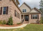 Foreclosed Home in Spanish Fort 36527 WHIMBRET WAY - Property ID: 4141187515