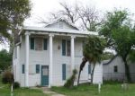 Foreclosed Home in Alice 78332 E 1ST ST - Property ID: 4141200207