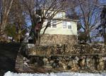 Foreclosed Home in Danbury 6810 GROVE ST - Property ID: 4141202410