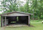 Foreclosed Home in Winnsboro 75494 COUNTY ROAD 4586 - Property ID: 4141207215
